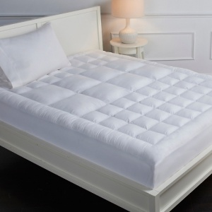 concierge-loft-zoned-mattress-pad-full-to-cal-king-d-20120127110625347~148063